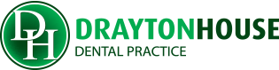 Drayton House Dental